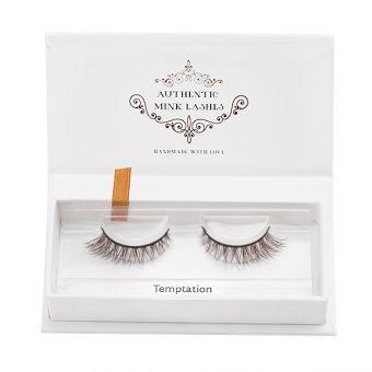 Gene Mink Collection - Temptation