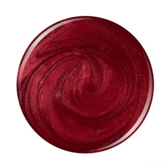 Gel color ultra pigmentat Cupio Pretty Red