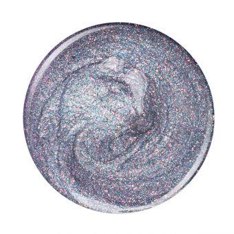 Gel color ultra pigmentat Cupio Sparkle Dust
