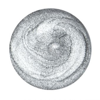 Gel de pictura Cupio Silver