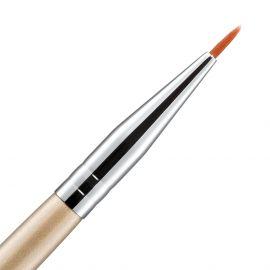Pensula clasica pentru eyeliner 323