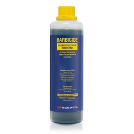 Dezinfectant Barbicide concentrat 480ml