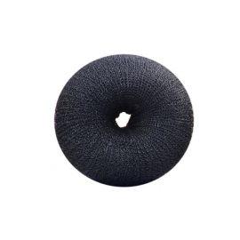 Burete Coc Negru 15 grame