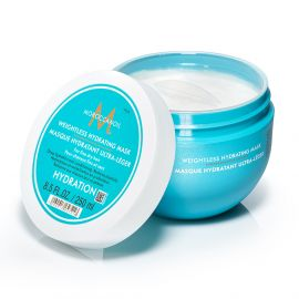 Masca Moroccanoil Weightless intens hidratanta 250ml