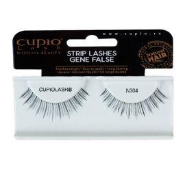 Gene false banda CupioLash Desire N304