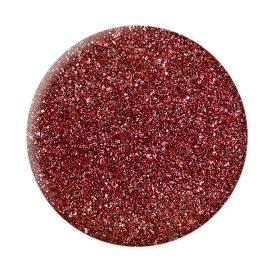 Diamond Gel Red Cupio