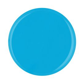 Gel color 4D Blue