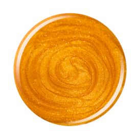 Gel Color Cupio Orange Burst