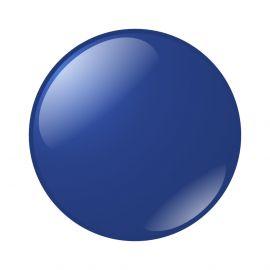 Gel color ultra pigmentat Cupio King Blue