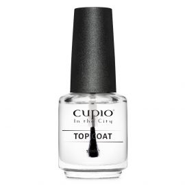 Top Coat Cupio in the City 15 ml