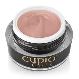 Make-Up Builder Gel Peach 50ml