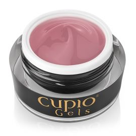 Make-Up Builder Gel Pink 15ml