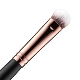 Pensula pentru pleoape duo fiber 505