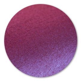 Pigment make-up Blue Violet Red Orange