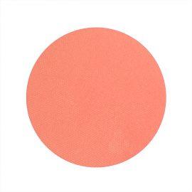 Fard de obraz rezerva Cupio MKP Apricot Mist
