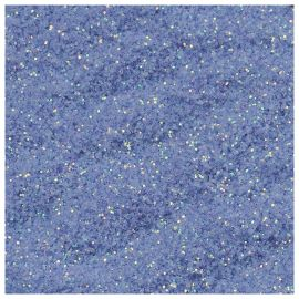 Sclipici UV premium Blue