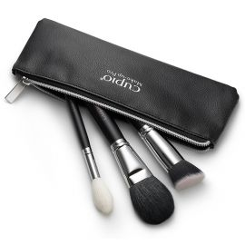 Face essential brush set