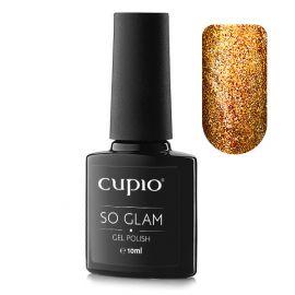 Oja semipermanenta Cupio So Glam Spotlight 10ml