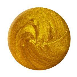 Gel Design Spider Gold