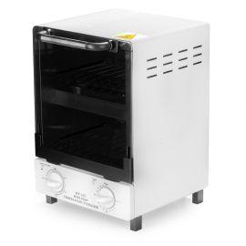 Sterilizator la cald WX-12C