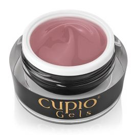 Supreme Sculpting Cover Gel Pink 15 ml