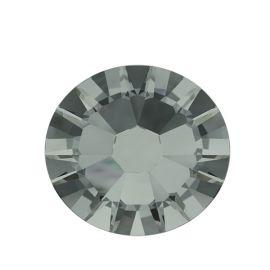 Swarovski SS5 Black Diamond 20 buc