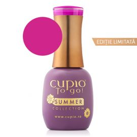 Summer Collection To Go Euphoria 15ml