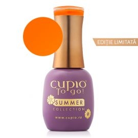 Summer Collection To Go Namibia 15ml