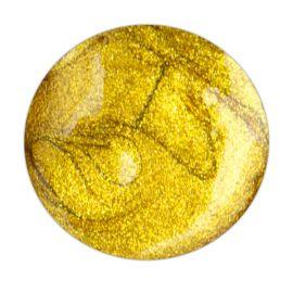 Gel de pictura Cupio Gold