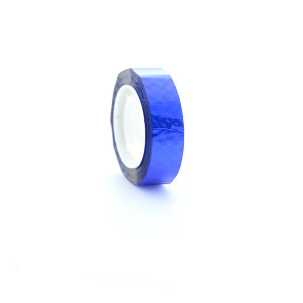 Imagine Abtibild Banda Magic Blue