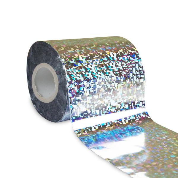 Magic Foil Graphite