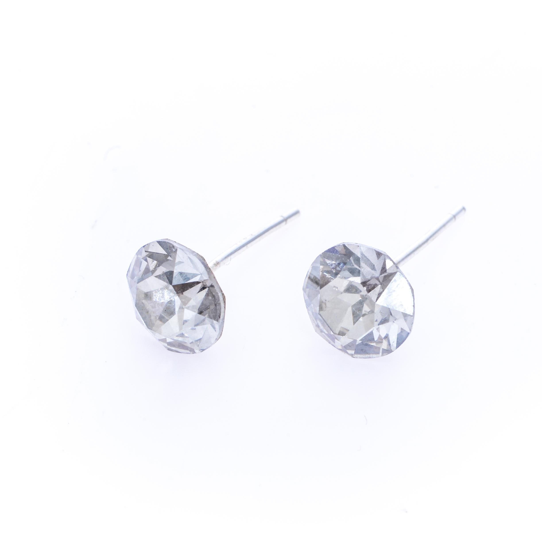 Cercei Fancy Diamond