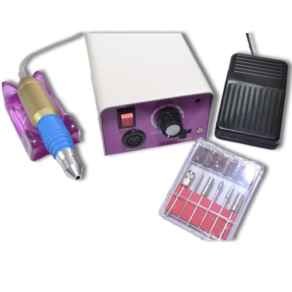 Freza Electrica Mm25000