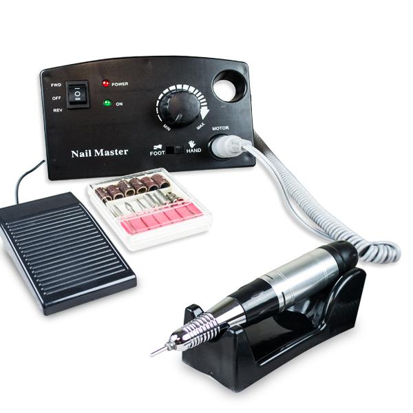 Freza Electrica Dm211