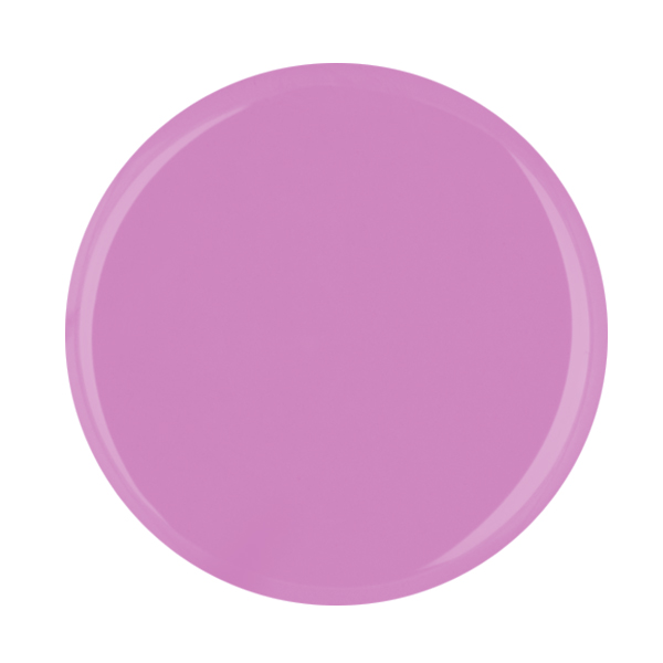 Geluri Color 4d Plastilina