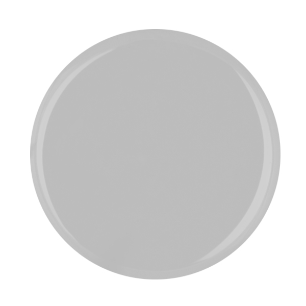 Geluri Color Pastel