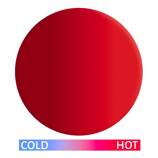 Geluri Color Termice