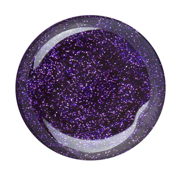 Glitter Gel Cupio Galaxy