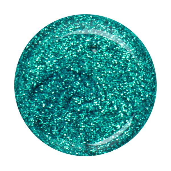 Glitter Gel Cupio Ocean Sparkling