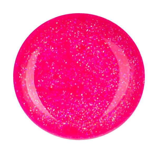 Glitter Gel Cupio Pixie Cyclam