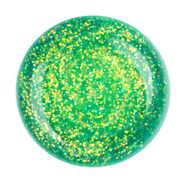 Glitter Gel Cupio Pixie Multieffect