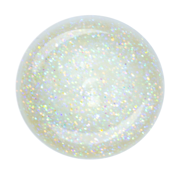 Glitter Gel Cupio Diamond
