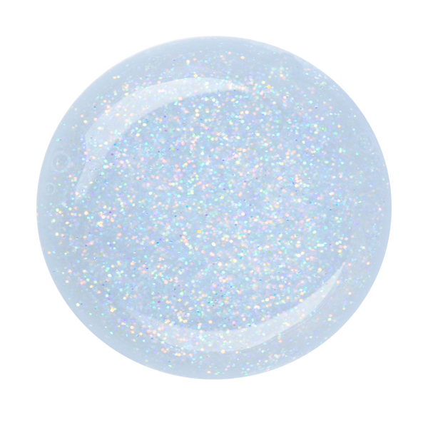 Glitter Gel Cupio Shiny Diamond