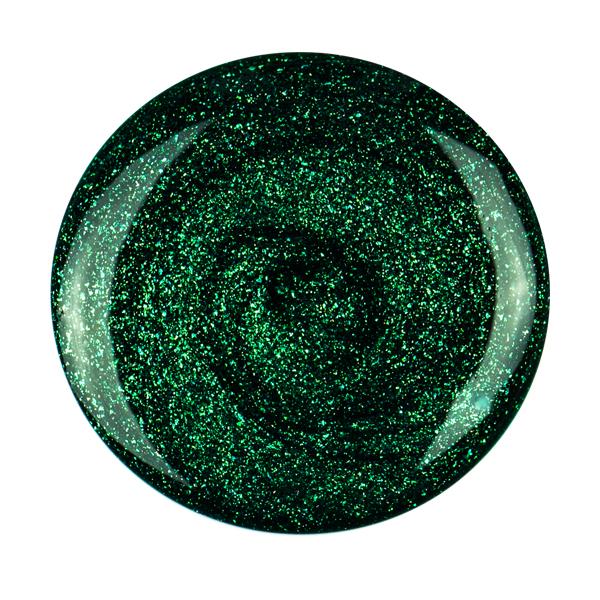 Geluri Color Cu Glitter Fin