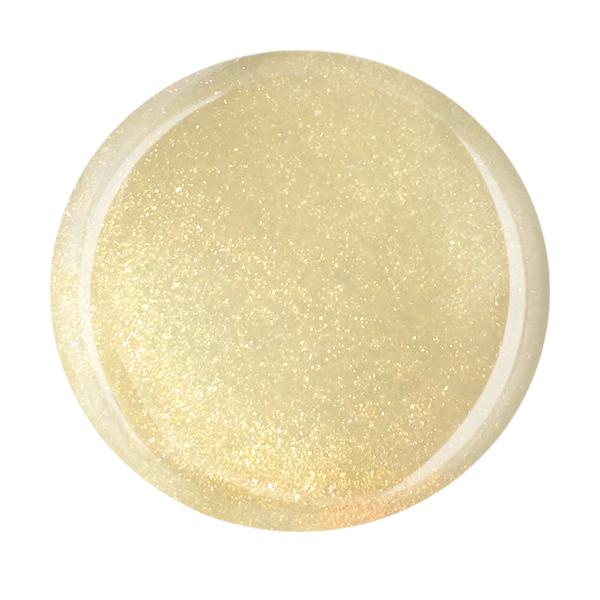 Geluri Color Sidefate Perlate Metalice