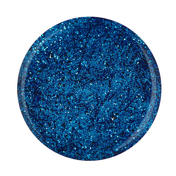 Geluri Color Cu Glitter