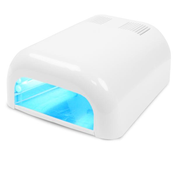 Lampa Uv 36w W-an