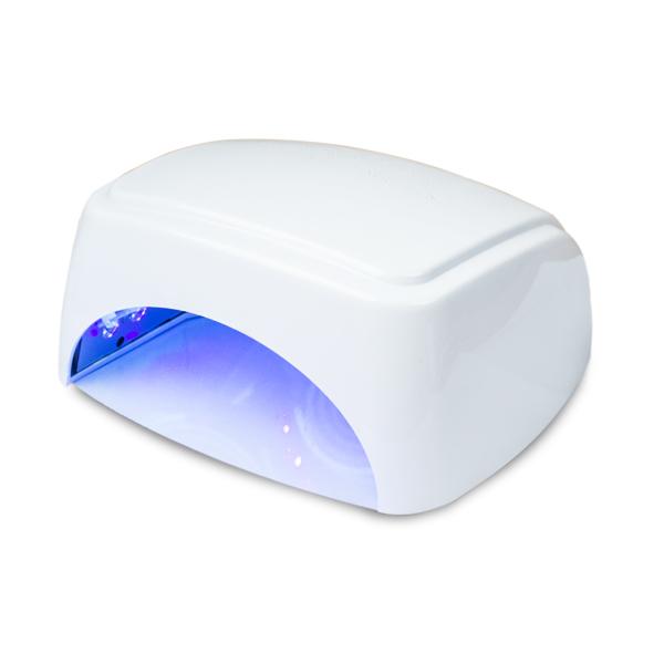 Lampa Ccfl/led 60w