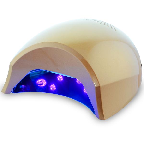 Lampa Ccfl/led 45w