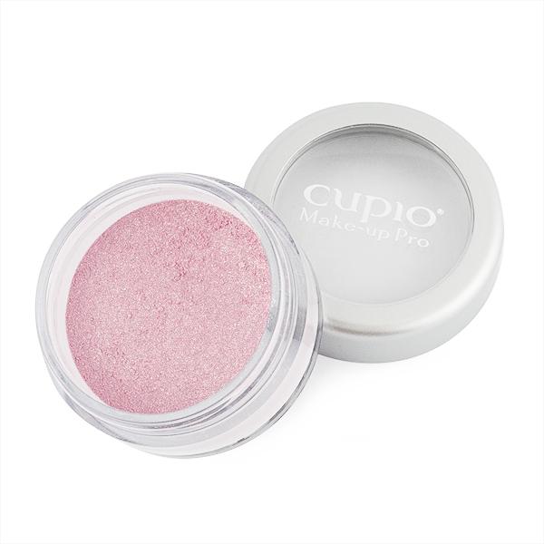 Fard de ochi mineral Cupio MKP - Glistering Carnation